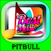 Pitbull Greenlight 1.0