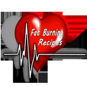 Fat Burning Recipes 1.8