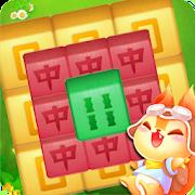 Forest Journey: Mahjong Blast Journey 3.1
