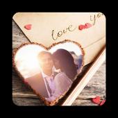 Heart Photo Frames 1.0