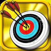 Archery Tournament 3.2.0