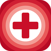First Aid and Emergency Techniques 1.0.7