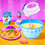 com.fatcat.CookingPastaInTheKitchen 1.0.6