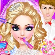 Wedding Makeup Salon 1.0.9