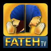 Fateh TV 1.0