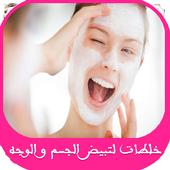 com.fati.wajh.naturalbeautyrecipes 2.0