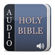 Audio Bible 1.9.2