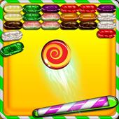 Candy Bricks 1.02