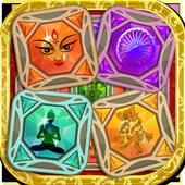 India Magic Jewels 1.01