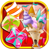 Candy Kingdom 1.01