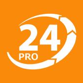 Fattura24 Pro