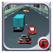 Highway Traffic Racing 1.1