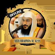 ABDERRAHMANE GRATUITEMENT CORAN TÉLÉCHARGER BENMOUSSA MP3