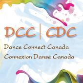 Dance Connect Canada 1.1.99