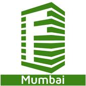 Mumbai Property Search