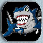 Shark Attack Adventure 1.0