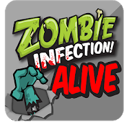 Zombie Infection AliveFaydi SAEntertainment