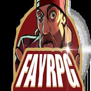 FayRPG 21