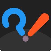 Bilence - Quiz Game 1.4