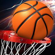 Basketball Local Arcade Game 2.0.2