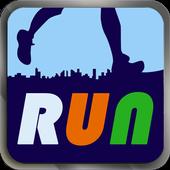 Run 2D 1.2