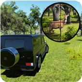 Jungle Hunting 4X4 3.0.3.0.1