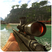 Sniper Killer Game Assassin 0.4