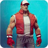 Street Warriors - Уличные Войны: Fighting Game 1.6.4