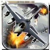 F16 Air Strike 1.3