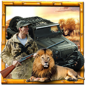 Real Safari Hunting 1.2