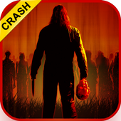 Zombie Killer Highway 2016 1.1