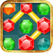 Diamonds Link 1.1.6