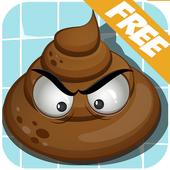 Poo Escape Free 1.0.3