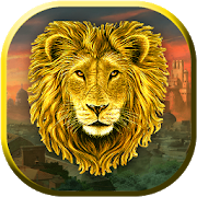 Temple Lion Run 1.0