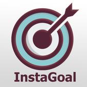 InstaGoal 0.6