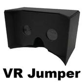 VR Jumper