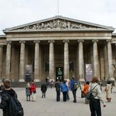 British Museum(GB004) 6.01