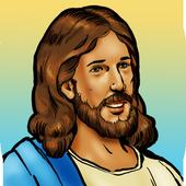 الكتاب المقدس.آي إس كيدز 1.0