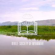 Bible Society of Myanmar 3.12.2