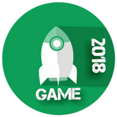 Game Booster 🔧 4x Faster (with advance settings) 1 0 8 APK