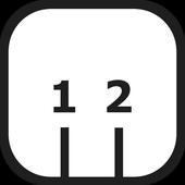 Scale - Ruler 1.2