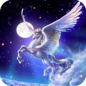 Crazy Unicorn Dash 6.0