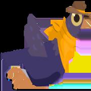 Flappy Dove 1.0