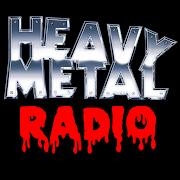 Heavy Metal and Rock music radio 9.03