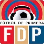 FDP Radio - Futbol de Primera 5.4.2