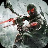 Sniper Wallpaper Free 1.0