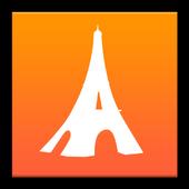 Paris Safari
