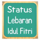 Status Lebaran 2017 1.0
