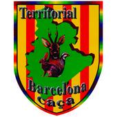 Federació Caça Barcelona 1.0.0.2