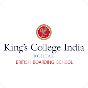 Kings College India 1.3.11
